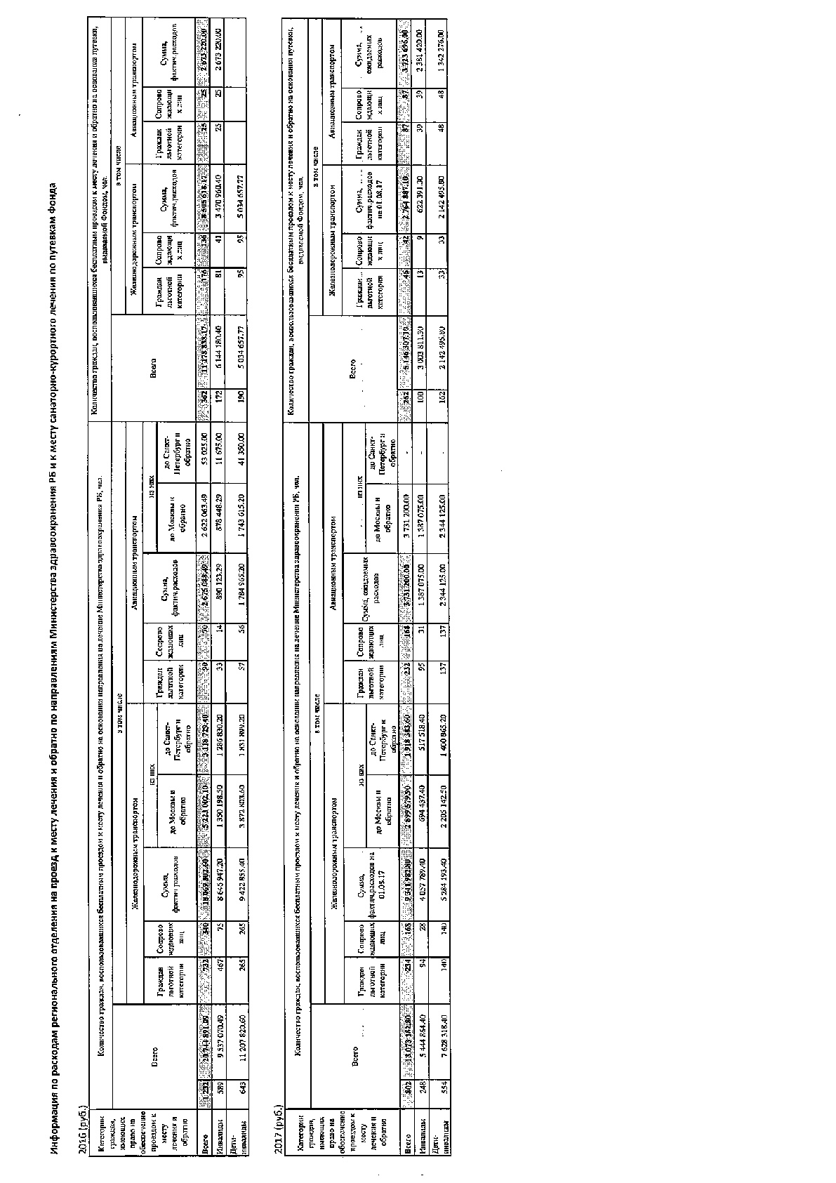 DOC-4kab-093-005