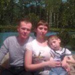 Заставка для - Открыт сбор благотворительных средств на операцию и реабилитацию Данила Егорова в Китае